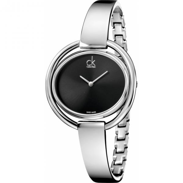Calvin Klein Impetuous Watch