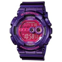 Casio Relojes Unisex Casio G-Shock gd-100sc-6er