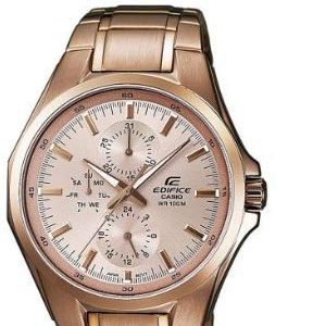 Casio Edifice EF-339G-9AVEF