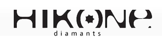 Hikone Diamants