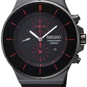 Reloj cuarzo para hombre Seiko SNDD61P1