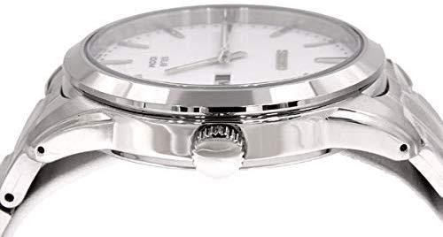 Reloj Seiko Solar SNE359P1