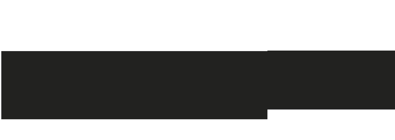Victoria Cruz Jewelry