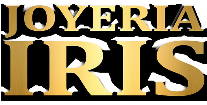 Joyería Iris | Venta de Joyas y Relojes
