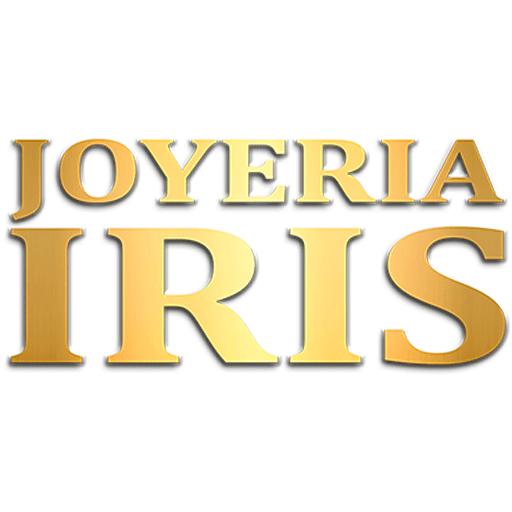 Joyería Iris