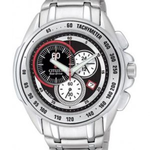 Reloj Citizen Eco-Drive AT0451-56F