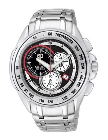 Reloj Citizen Eco-Drive AT0451-56F