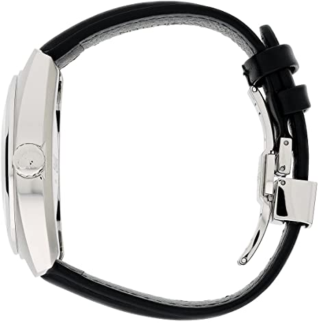 Calvin Klein Reloj Analógico Hombre K8W311C1