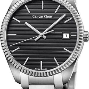 Calvin Klein Reloj Caballero K5R31141