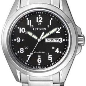 Reloj Citizen Hombre AW0050-58E Eco-Drive