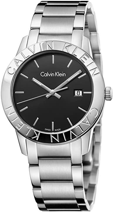 Reloj Calvin Klein - Hombre K7Q21141
