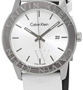 Reloj Calvin Klein mujer K7Q211L6