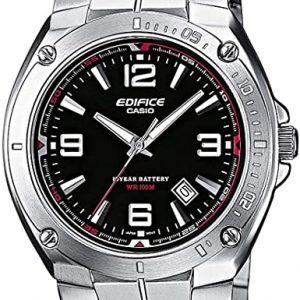 Reloj Casio EDIFICE EF-126D-1AVEF
