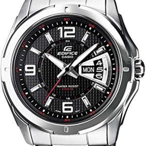 Reloj Casio EDIFICE Hombre EF-129D-1AVEF