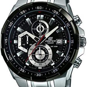 Reloj Casio EDIFICE Hombre EFR-539D-1AVUEF