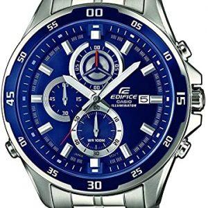 Reloj Casio EDIFICE Hombre EFR-547D-2AVUEF