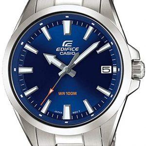 Reloj Casio EDIFICE Hombre EFV-100D-2AVUEF