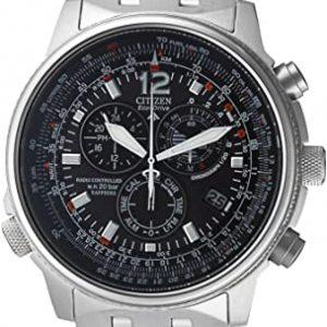 Reloj Citizen Acero AS4020-52E