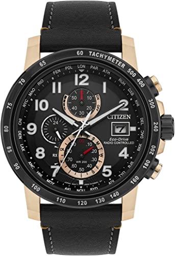 Reloj Citizen - para Hombre AT8126-02E