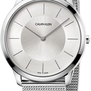 Reloj Calvin Klein Hombre K3M2T126