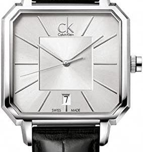 Reloj Calvin Klein K1U21120
