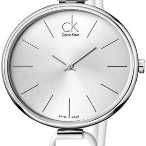 Reloj Calvin Klein K3V231L6