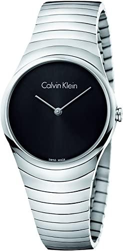 Reloj Calvin Klein Mujer K8A23141