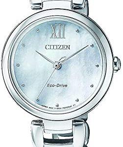 Reloj Citizen EM0530-81D