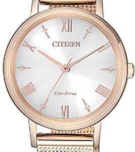 Reloj Citizen EM0576-80A