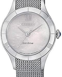 Reloj Citizen EM0780-83D