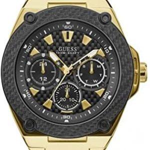 Reloj GUESS Hombre W1305G2