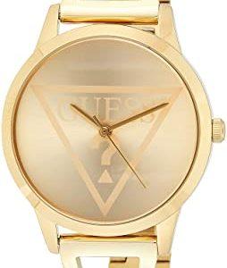 Reloj Guess Analógico Mujer Cuarzo Acero Inoxidable W1145L3