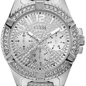 Reloj Guess Damas W1156L1