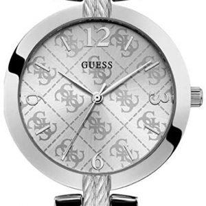 Reloj Guess Hombre W1228L1