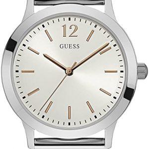 Reloj Guess Pulsera W0921G1