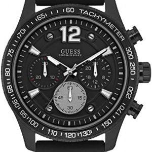 Reloj Guess Pulsera W0971G1