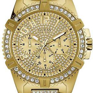 Reloj Guess Reloj de Hombres W0799G2