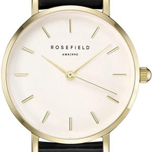 Reloj Rosefield Analógico Cuarzo SHBWG-H33