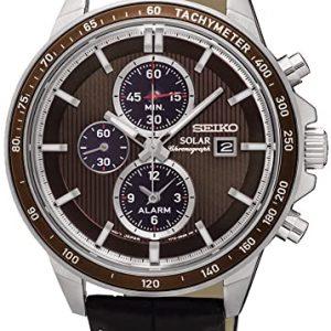 Reloj SEIKO Pulsera SSC503P1