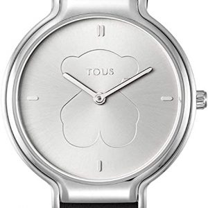 Reloj TOUS Real Bear Bicolor 900350350