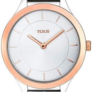 Reloj Tous Lord Nude 900350145