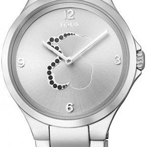 Reloj Tous Motion acero espinelas 700350205