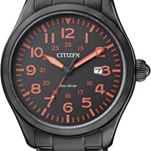 Reloj CITIZEN ECO DRIVE Urban BM6835-58E