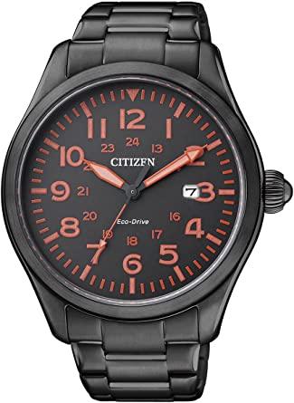 Reloj CITIZEN ECO DRIVE Urban BM6835-58E