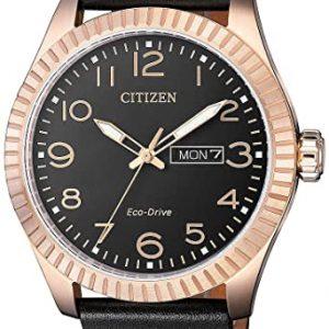 Reloj Citizen Eco Drive BM8533-13E
