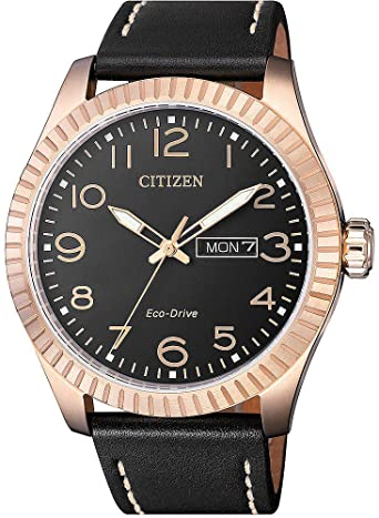 Reloj Citizen Eco Drive BM8533-13E