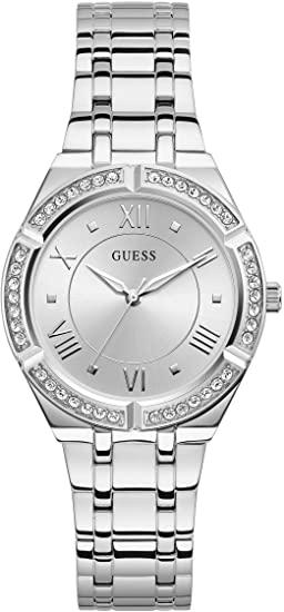 GUESS-GW0033L1
