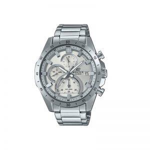 Casio Reloj. EFR-571MD-1AVUEF