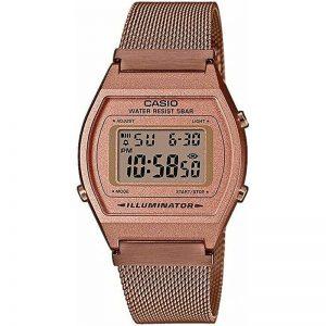 Reloj CASIO Digital B640WMR-5AEF