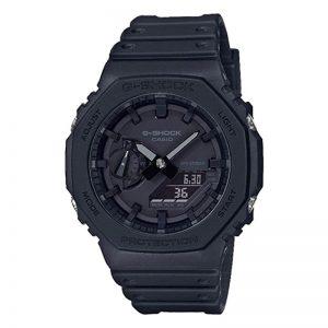 Reloj Casio GA-2100-1A1ER